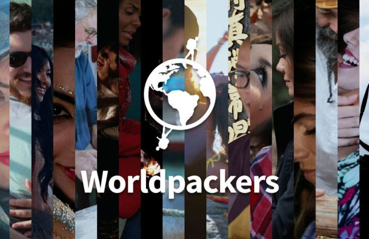 worldpackers