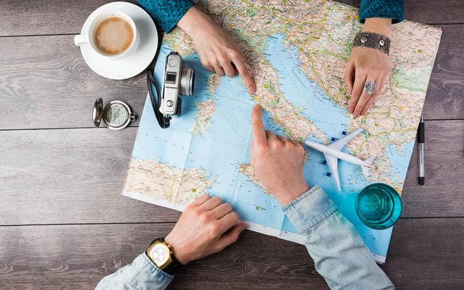 apps-para-organizar-viagem