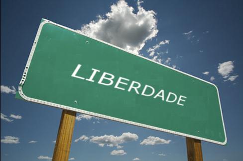 De-que-Liberdade-Falam-os-Libertarios.png