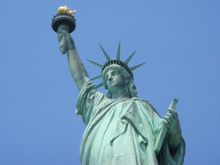statue-of-liberty-1834582_1920.jpg